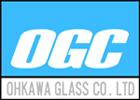 有限会社大川ガラス