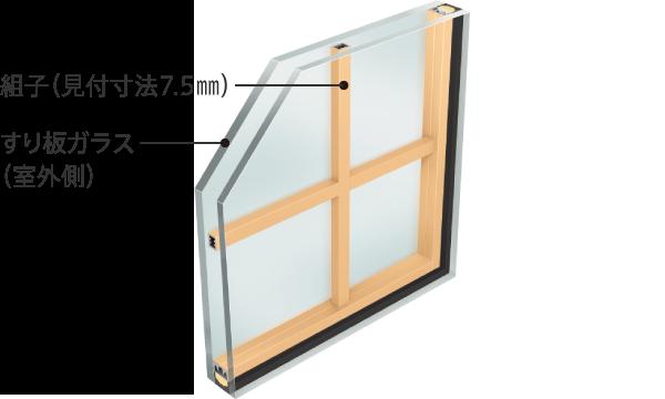 glass_img02_05